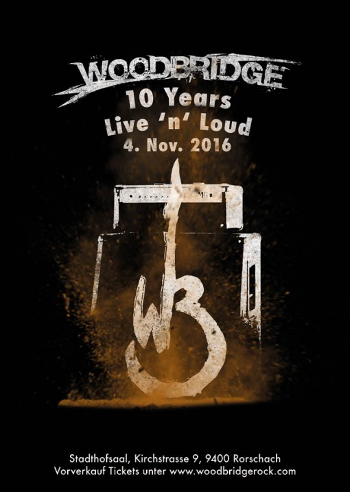 flyer_10years